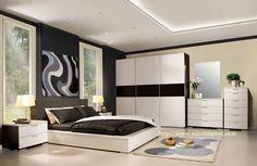 Set Kamar Minimalis Terbaru merupakan produk furniture yang kami tawarkan kepada anda yang mencari produk furniture set kamar tidur minimalis terbaru untuk ruang kamar anda yang suka nuansa minimalis elegant. dilengkapi dengan beberapa item produk yang sangat cocok untuk perlengkapan di ruang kamar anda.