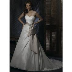 NO.02548712012 style trumpet mermaid sweetheart lace sleeveless sweep brush train tulle wedding dresses brides