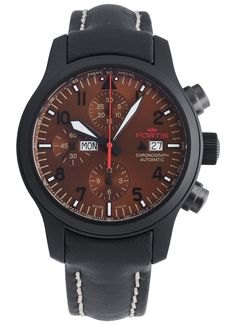 US $59.62 New with tags in Jewelry & Watches, Watches, Wristwatches