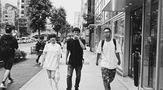 SEALDsインタビュー | freepaperdictionary