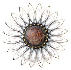 Brooch, Php, Jewelry, Copper, Wrought Iron, Metals, Mirrors, Store, Silver