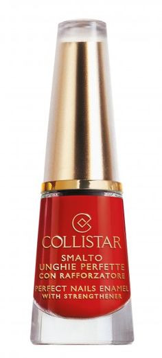 Collistar Corallo Rosa