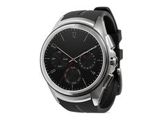 LG Watch Urbane LTE 2 Cancelled android wear cellular connectivity available now for pre-order