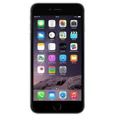 Apple iPhone 6S Plus 32 GB Space Grey Cep Telefonu NovaBazar.com
