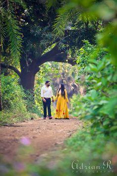 Very nice picture by Adrian R Photography, Mumbai #weddingnet #wedding #india #indian #indianwedding #prewedding #photoshoot #photoset #hindu #sikh #south #photographer #photography #inspiration #planner #organisation #invitations #details #sweet #cute #gorgeous #fabulous #couple #hearts #lovestory #day #casual