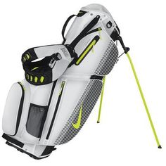 nike vapor bag golf