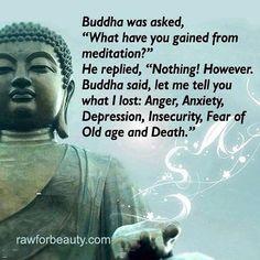 Daily dose of inspiration for yogis #yoga