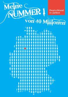 In Deutschland leben ca. 40 Millionen Männer. Das durchschnittliche Heiratsalter lediger Männer liegt bei 33,3 Jahren. Im Jahr 2011 heirateten insgesamt 377.816 Paare. Anfang der 1960er Jahre lag die Zahl der Eheschließungen noch bei rund 700.000.