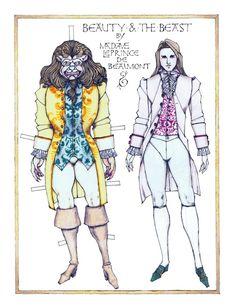 Legacy Pride Paper Doll Volume I Num. IV - Katerine Coss - Picasa Web Albums