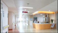 Renkang is located in Houjie Town, Dongguan, about an hour by train from Hong Kong and from Guangzhou. Renkang is on 80,000 m2 site, with 70,000 m2 medical and research facilities and 40,000 m2 accommodations. The hospital is fully equipped for modern treatment including state of the art SPDT equipment. It has 500 in ward beds.  http://www.cancertherapies.cc/about-us.htm
