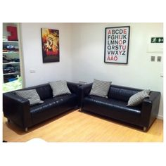 Funda para sof de 2 plazas ikea segunda mano serie - Sofa segundamano barcelona ...