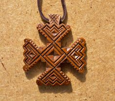Carved Wooden Cross * Trust me, this is great! Click the image. : Wall Crosses