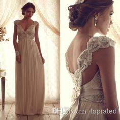 Free shipping, $171.86/Piece:buy wholesale Latest Galia Lahav 2015 Vintage Lace Wedding Dresses With Spaghetti Backless Beads Applqiu Mermaid Court Train Tulle New Sexy Bridal Gowns from DHgate.com,get worldwide delivery and buyer protection service.