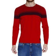 FENDI Fendi Sweater. #fendi #cloth #sweaters