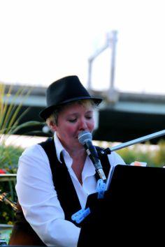 Panama Hat, Female, Music, Photos, Musica, Musik, Pictures, Muziek, Music Activities