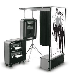 Photo booth printer diy photo booth pinterest photo booth photobooth google search solutioingenieria Image collections