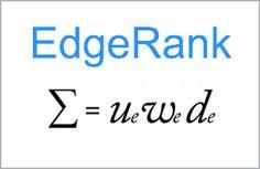 Der EdgeRank