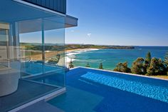 : : Myson+Berkery_Architects : :
