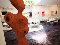 Art Hotel Vienna - Nice Design