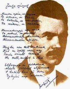 Literature, Artist, Quotes, Hungary, Literatura, Quotations, Artists, Quote, Shut Up Quotes