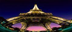 Paris <3 http://www.destinazionesogni.it/offerte-viaggi-catania-offerta-parigi-capodanno-2014-p-1406.html