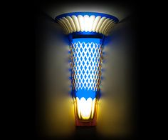 bespoke lights and engineering - Cantalupi Lighting