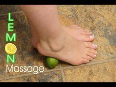 Cura el dolor de pies, cadera y rodillas en minutos con estos 5 ejercicios -