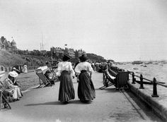 All sizes | 06040-0947 The Esplanade Southend on Sea | Flickr - Photo Sharing!