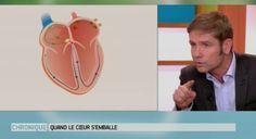 Maladie de Bouveret : quand le coeur s'emballe