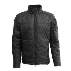 1Carinthia LIG 3.0 Jacket schwarz
