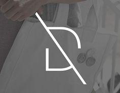 "Check out new work on my @Behance portfolio: ""Crazy 4D"" http://on.be.net/1JI7KPz"