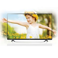 Price:AED 9,999 Buy #LG Super #Ultra #HD Smart #TV Online at Luluwebstore.com