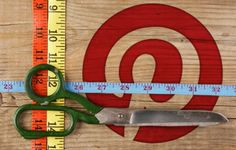 5 Free Tools for More Powerful Pinterest Marketing