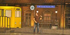#soldout #ravensburg #oberschwabenhalle #mariobarth