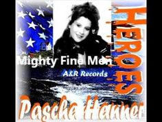 Mighty Fine Men with Master Trax Pascha sings a Ruthie Steele song Old Country Songs, Fine Men, Singing, Fan, Club, Movie Posters, Film Poster, Hand Fan, Fans