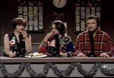 Best SNL skit ever!  Schweddy Balls! Alec Baldwin in a memorable Saturday Night Live skit. Click to get to the video.