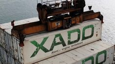 Delivering Xado Nanotechnology products to the world Research And Development, Nanotechnology, Ireland, Restoration, Engineering, World, Building, Products, Buildings