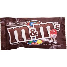 Groceries-Express.com Product Infomation for M&M's(r) Milk Chocolate... ($0.79) ❤ liked on Polyvore featuring food, food and drink, fillers, comida and food & drinks