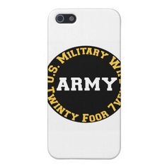 ==>>Big Save on          U.S. Military Wife Cases For iPhone 5           U.S. Military Wife Cases For iPhone 5 Yes I can say you are on right site we just collected best shopping store that haveReview          U.S. Military Wife Cases For iPhone 5 Review on the This website by click the but...Cleck Hot Deals >>> http://www.zazzle.com/u_s_military_wife_cases_for_iphone_5-256430097880823718?rf=238627982471231924&zbar=1&tc=terrest