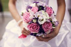 Afbeeldingsresultaat voor букеты для невесты