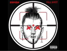 Eminem – KillShot (MGK Diss)