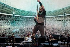 Springsteen_Berlin_2016_MG_9110_Peter_Harbauer-(1)