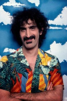 Zappa Pink Floyd, Rock And Roll, Frank Vincent, Ron Woods, Recorder Music, Frank Zappa, Rock Legends, Music Photo, Music Icon