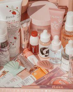 Glossary for Skin Care Beauty Care, Beauty Skin, Beauty Makeup, Beauty Hacks, Face Care, Body Care, Skin Care, Glossy Makeup, Skin Makeup