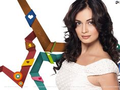 Payal Rohtagi Maxim Magazine India Scans Bollywood Updates