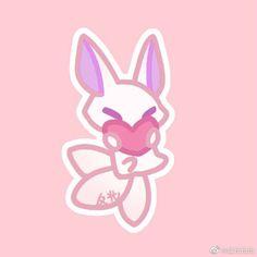 Chica Anime Manga, Kawaii Anime, Anime Art, League Of Legends Characters, Lol League Of Legends, Ahri Lol, Furry Drawing, Anime Couples Drawings, My Favorite Image