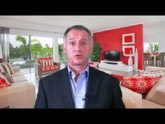 Estrategias para Triunfar Como Agente Inmobiliario