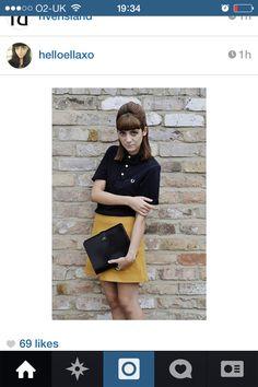 fblogger Hello Ella