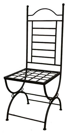Iron Window Grill, Iron Windows, Iron Furniture, Grill Design, Garden Landscape Design, Garden Table, Metal Chairs, Woodworking Projects Plans, Home Decor Styles