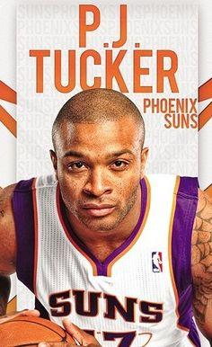 Phoenix Suns, Baseball Cards, Sports, Hs Sports, Sport